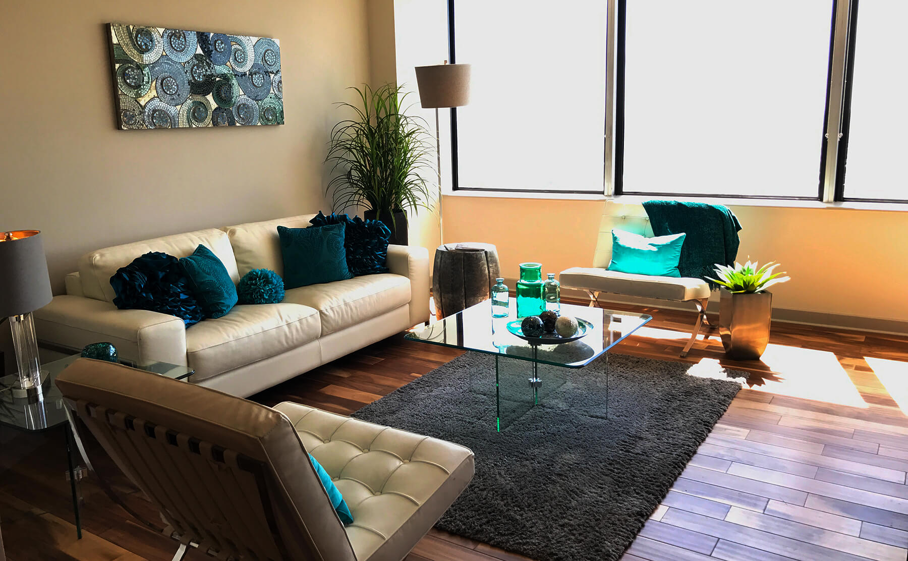downtown dallas apartments for rent dallas tx lifetime locators