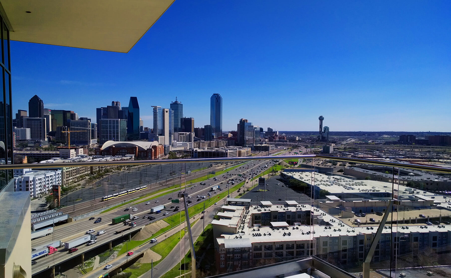 Apartments in Uptown Dallas with the Best Game Rooms